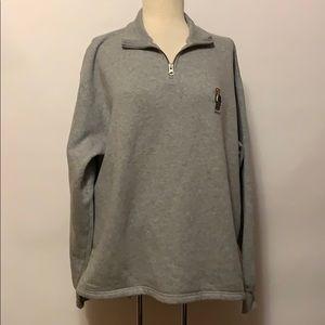 Polo by Ralph Lauren Shirts - Vintage Polo Ralph Lauren Teddy Bear Sweatshirt